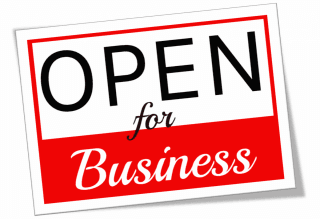 open-for-business-sign_no_2